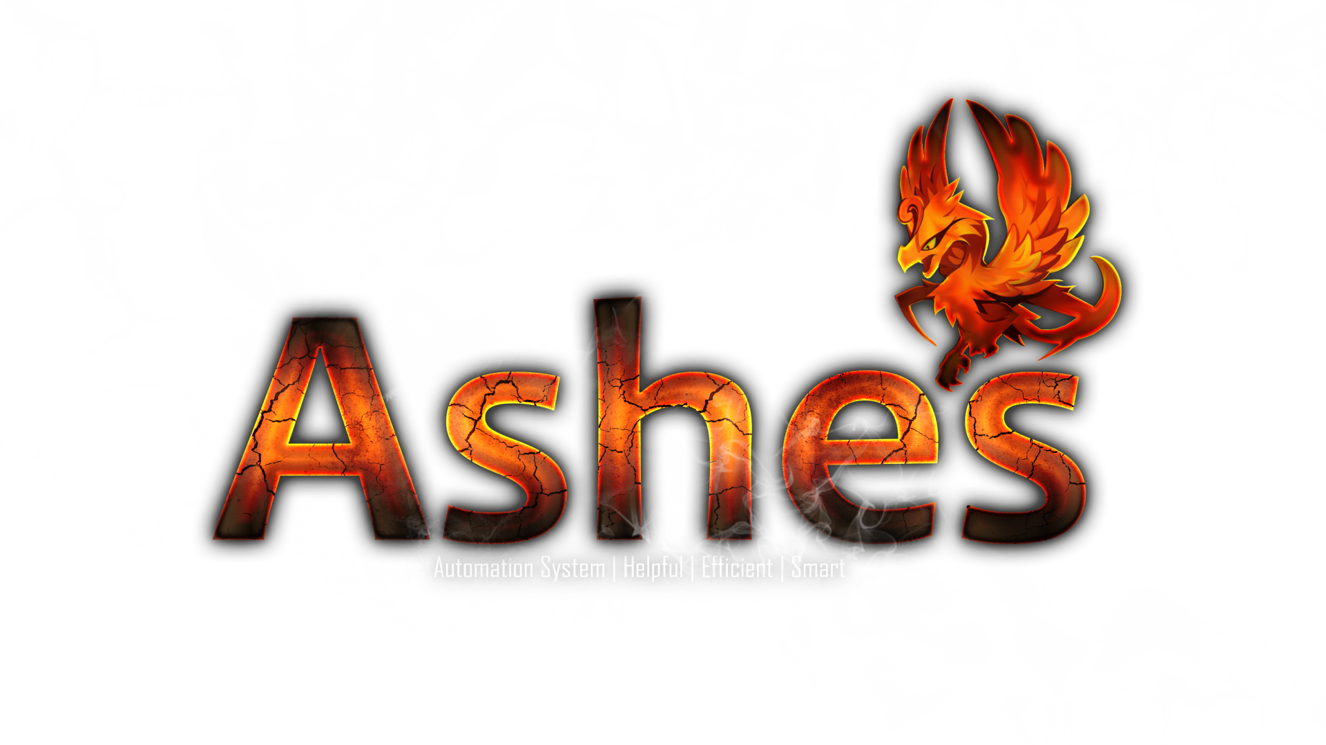 Running EverQuest on VMWare – Ashes